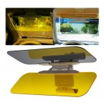 Pachet promo: Parasolar HD + Set 2 perechi ochelari HD zi/noapte