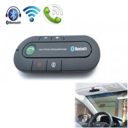 Kit Hands-Free auto cu Bluetooth V3.0