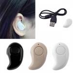 cautireduceri.ro-Mini casca earphone bluetooth