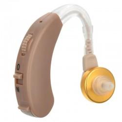 Aparat auditiv electronic - pentru imbunatatirea auzului